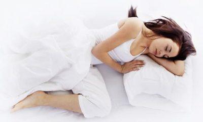 magnesium-sleep