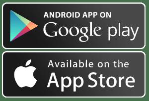 Download our Magnesium App