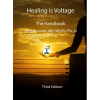 Healing is Voltage (Third Edition) - Dr Jerry Tennant