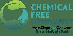 ChemFreeCom