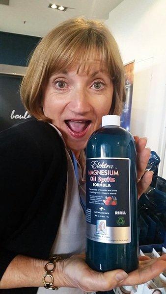 Magnesium-Oil-Spritz-litre
