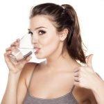magnesium in water