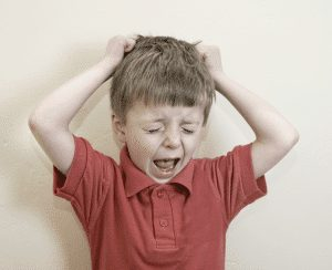 ADHD-Kid anxiety