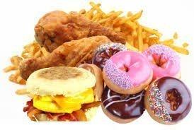 junk-foods