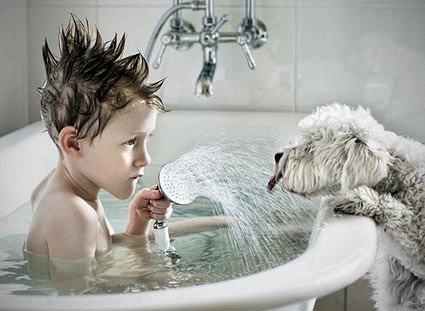 Magnesium-Bath-Kids