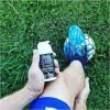 Magnesium Lotion for sport cramps