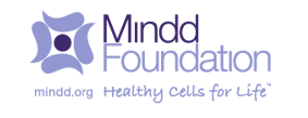Mind Foundation Sponsor