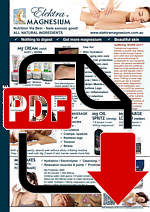 Guide pdf download