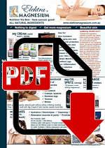 Guide pdf download