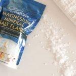 Magnesium-Flakes-Instagram-271x271.