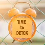 Detox Fasting