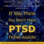 Magnesium-PTSD