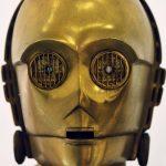 toxic metal robot